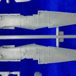 Tamiya-60748-Spitfire-Mk.-I-1zu72-19-150x150 Spitfire Mk. I im Maßstab 1:72 von Tamiya # 60748