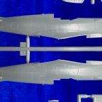 Tamiya-60748-Spitfire-Mk.-I-1zu72-20-150x150 Spitfire Mk. I im Maßstab 1:72 von Tamiya # 60748