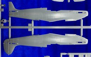 Tamiya-60748-Spitfire-Mk.-I-1zu72-20-300x188 Tamiya 60748 Spitfire Mk. I 1zu72 (20)
