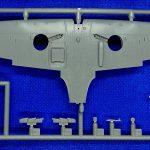 Tamiya-60748-Spitfire-Mk.-I-1zu72-23-150x150 Spitfire Mk. I im Maßstab 1:72 von Tamiya # 60748