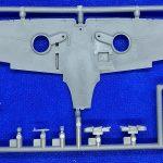 Tamiya-60748-Spitfire-Mk.-I-1zu72-24-150x150 Spitfire Mk. I im Maßstab 1:72 von Tamiya # 60748