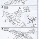 Tamiya-60748-Spitfire-Mk.-I-1zu72-5-150x150 Spitfire Mk. I im Maßstab 1:72 von Tamiya # 60748