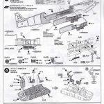 Tamiya-61119-Spitfire-Mk.-I-20-150x150 Spitfire Mk. I im Maßstab 1:48 von Tamiya 61119