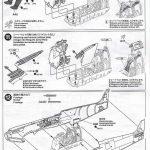 Tamiya-61119-Spitfire-Mk.-I-25-150x150 Spitfire Mk. I im Maßstab 1:48 von Tamiya 61119