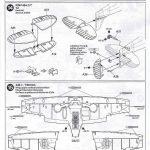 Tamiya-61119-Spitfire-Mk.-I-27-150x150 Spitfire Mk. I im Maßstab 1:48 von Tamiya 61119