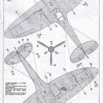Tamiya-61119-Spitfire-Mk.-I-33-150x150 Spitfire Mk. I im Maßstab 1:48 von Tamiya 61119
