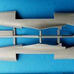 Tamiya-61119-Spitfire-Mk.-I-40-150x150 Spitfire Mk. I im Maßstab 1:48 von Tamiya 61119