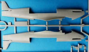 Tamiya-61119-Spitfire-Mk.-I-40-300x177 Tamiya 61119 Spitfire Mk. I (40)