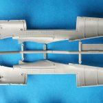 Tamiya-61119-Spitfire-Mk.-I-41-150x150 Spitfire Mk. I im Maßstab 1:48 von Tamiya 61119