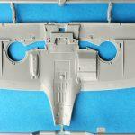 Tamiya-61119-Spitfire-Mk.-I-70-150x150 Spitfire Mk. I im Maßstab 1:48 von Tamiya 61119