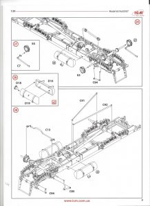 scan1594-218x300 Model W.O.T. 6 WWII British Truck 1:35 ICM (#35507)