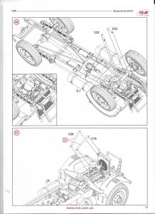 scan1598-218x300 Model W.O.T. 6 WWII British Truck 1:35 ICM (#35507)