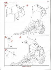 scan1601-218x300 Model W.O.T. 6 WWII British Truck 1:35 ICM (#35507)