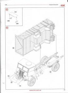 scan1608-218x300 Model W.O.T. 6 WWII British Truck 1:35 ICM (#35507)