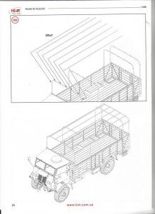 scan1611-218x300 Model W.O.T. 6 WWII British Truck 1:35 ICM (#35507)