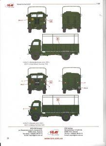 scan1613-218x300 Model W.O.T. 6 WWII British Truck 1:35 ICM (#35507)