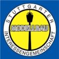 """08_SimLogo118 25.05.19: Sechste Modellbauausstellung """"Modell trifft Original"""" in Leipheim"""