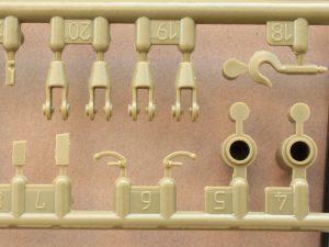 AB-6-300x225 AB-6