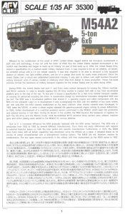 Anleitung01-1-175x300 Anleitung01
