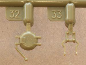 B-2-3-300x225 B-2