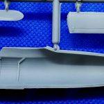 Brengun-48004-Messerschmitt-Me-P-1103-11-150x150 Messerschmitt Me P.1103 in 1:48 von Brengun # 48004