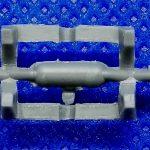 Brengun-48004-Messerschmitt-Me-P-1103-14-150x150 Messerschmitt Me P.1103 in 1:48 von Brengun # 48004