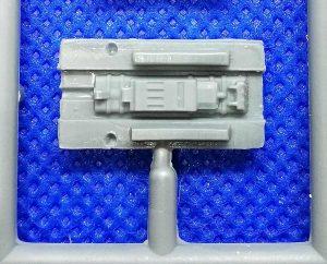 Brengun-48004-Messerschmitt-Me-P-1103-15-300x242 Brengun 48004 Messerschmitt Me P 1103 (15)