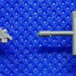 Brengun-48004-Messerschmitt-Me-P-1103-21-150x150 Messerschmitt Me P.1103 in 1:48 von Brengun # 48004