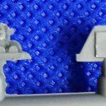 Brengun-48004-Messerschmitt-Me-P-1103-22-150x150 Messerschmitt Me P.1103 in 1:48 von Brengun # 48004