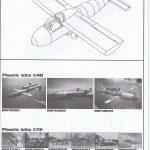 Brengun-48004-Messerschmitt-Me-P-1103-3-150x150 Messerschmitt Me P.1103 in 1:48 von Brengun # 48004