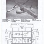 Brengun-48004-Messerschmitt-Me-P-1103-4-150x150 Messerschmitt Me P.1103 in 1:48 von Brengun # 48004