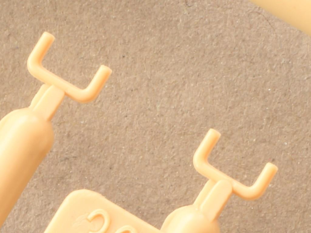 C-5-1 Fries Kran 16t Strabokran (1942) 1:35 Amusing Hobby (#35B003)