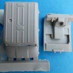 CMK-8055-Unimog-DoKa-Schlepper-22-150x150 CMK Unimog DoKa Flugzeug (und Hubschrauber-) schlepper in 1:48 #8055