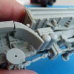 CMK-8056-MAN-LE-10.20-Rahmen-montiert-1-150x150 MAN LE 10.220 Flugzeugschlepper in 1:48 von CMK #8056
