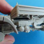 CMK-8056-MAN-LE-10.20-Rahmen-montiert-2-150x150 MAN LE 10.220 Flugzeugschlepper in 1:48 von CMK #8056