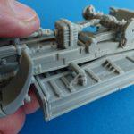 CMK-8056-MAN-LE-10.20-Rahmen-montiert-3-150x150 MAN LE 10.220 Flugzeugschlepper in 1:48 von CMK #8056