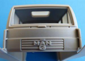 CMK-8056-MAN-LE-10.220-Fahrerhaus-2-300x215 CMK 8056 MAN LE 10.220 Fahrerhaus (2)