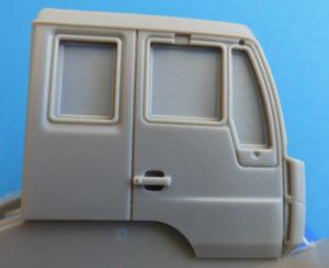 CMK-8056-MAN-LE-10.220-Fahrerhaus-3-300x244 CMK 8056 MAN LE 10.220 Fahrerhaus (3)