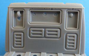 CMK-8056-MAN-LE-10.220-Fahrerhaus-4-300x189 CMK 8056 MAN LE 10.220 Fahrerhaus (4)