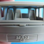 CMK-8056-MAN-LE-10.220-Fahrerhaus-mintiert-1-150x150 MAN LE 10.220 Flugzeugschlepper in 1:48 von CMK #8056