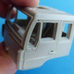 CMK-8056-MAN-LE-10.220-Fahrerhaus-mintiert-2-150x150 MAN LE 10.220 Flugzeugschlepper in 1:48 von CMK #8056