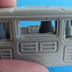 CMK-8056-MAN-LE-10.220-Fahrerhaus-mintiert-4-150x150 MAN LE 10.220 Flugzeugschlepper in 1:48 von CMK #8056