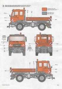 CMK-8056-MAN-LE-10.220-Markierungsvarianten-1-210x300 CMK 8056 MAN LE 10.220 Markierungsvarianten (1)