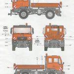 CMK-8056-MAN-LE-10.220-Markierungsvarianten-2-150x150 MAN LE 10.220 Flugzeugschlepper in 1:48 von CMK #8056