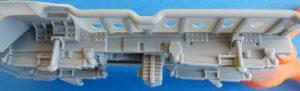 CMK-8056-MAN-LE-10.220-Rahmen-3-300x91 CMK 8056 MAN LE 10.220 Rahmen (3)