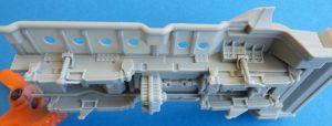 CMK-8056-MAN-LE-10.220-Rahmen-4-300x114 CMK 8056 MAN LE 10.220 Rahmen (4)