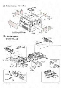 CMK-8056-MAN-LE-10.220-Schlepper-Bauanleitung-2-209x300 CMK 8056 MAN LE 10.220 Schlepper Bauanleitung (2)