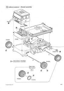 CMK-8056-MAN-LE-10.220-Schlepper-Bauanleitung-4-211x300 CMK 8056 MAN LE 10.220 Schlepper Bauanleitung (4)