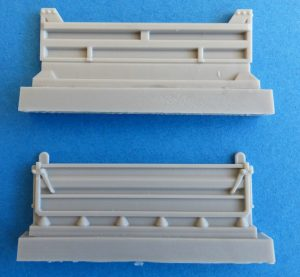 CMK-8056-MAN-LE-10.220-Teile-1-300x277 CMK 8056 MAN LE 10.220 Teile (1)