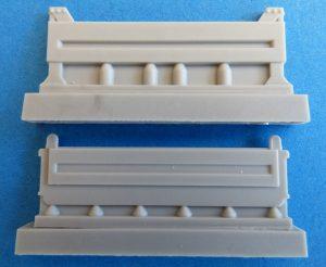 CMK-8056-MAN-LE-10.220-Teile-2-300x246 CMK 8056 MAN LE 10.220 Teile (2)